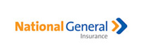 GMAC/National General Insurance  Payment Link